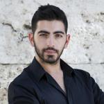 Dimitris Stamatiou